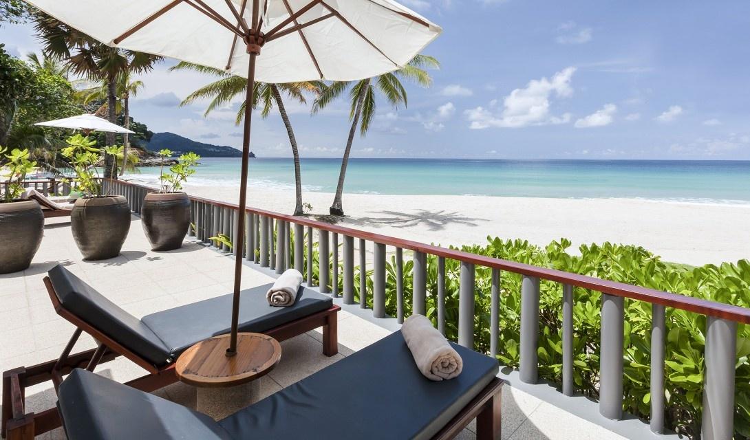 ТОП-10 дизайнерских отелей на островах (галерея 28, фото 1)