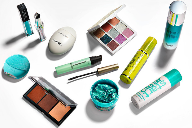 Ради блога: раскрываем тайны блогосферы beauty-индустрии (фото 1)