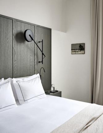 Новый отель в Антверпене по проекту Винсента ван Дуйсена (фото 13.2)