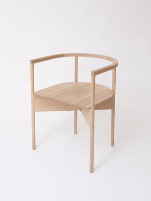 Что нельзя пропустить на Stockholm Furniture Fair (фото 5)