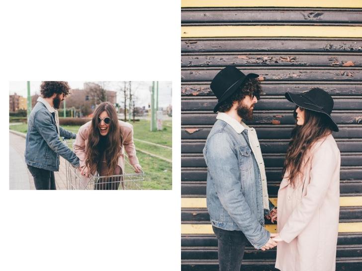 9 признаков, что вас используют в отношениях (фото 9)