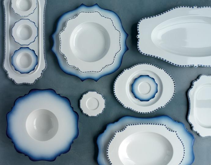 Средиземноморский стиль в интерьере: декор, советы | галерея [7] фото [14]