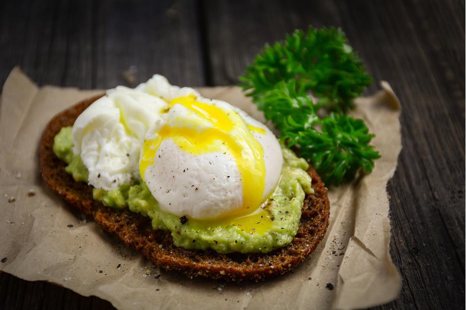Ни рыба ни мясо: полезные завтраки по знакам Зодиака фото [14]