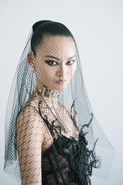 Dior (галерея 4, фото 0)