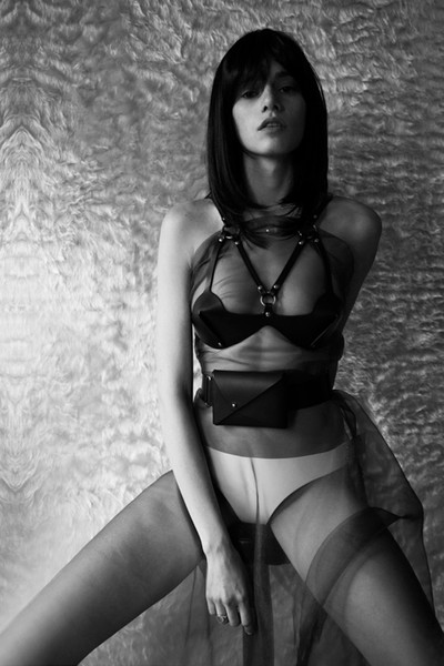 Секс | галерея [1] фото [2]