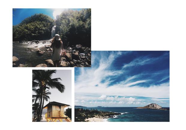 Тест редакции: лучший отпуск, который когда-либо случался с нами (фото 6)