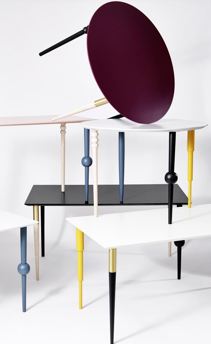 Кастомизируй это: Марина Юшкевич об индивидуальной доработке мебели (фото 0)