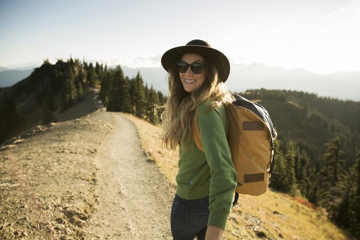 Мнение эксперта: лайфхаки и советы для модных путешественников на 2018 год (фото 8)