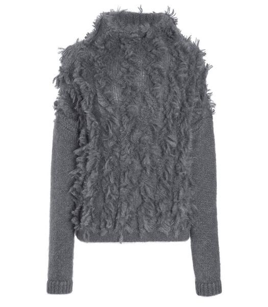 30 свитеров на зиму | галерея [1] фото [21]