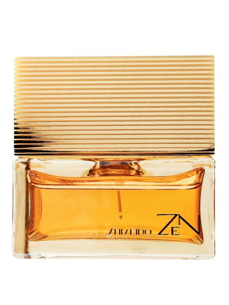 Shiseido 2009