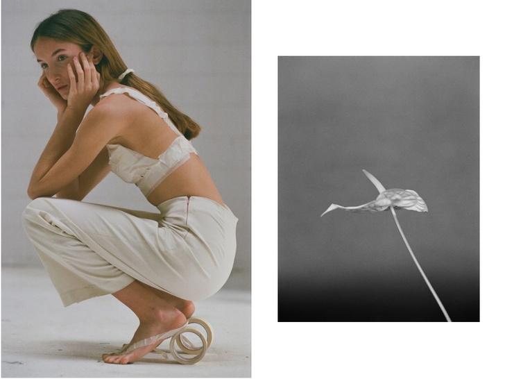 Две причины, почему вы (возможно) все еще одиноки (фото 1)