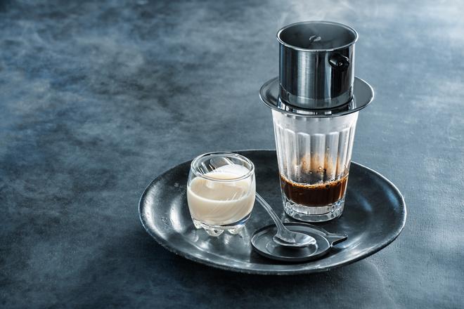 Национальные особенности кофе: где и как его готовят? (фото 1)