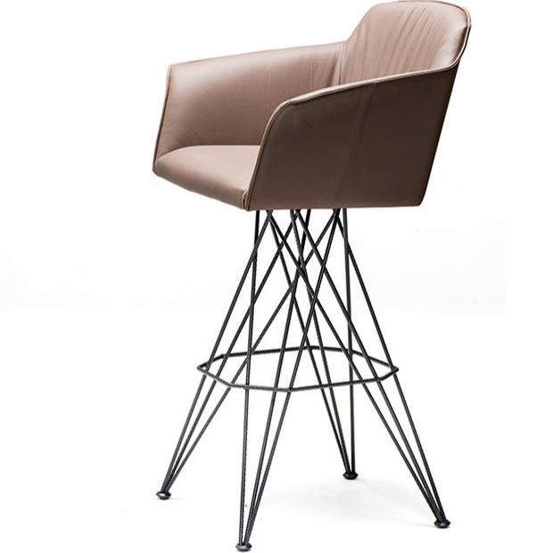 Практика: барные стойки и стулья фото [3]