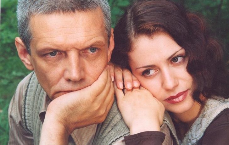10 отличных российских сериалов (фото 19)
