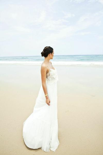 ЗАМУЖ НЕВТЕРПЕЖ: 10 самых красивых свадебных коллекций сезона | галерея [9] фото [12]
