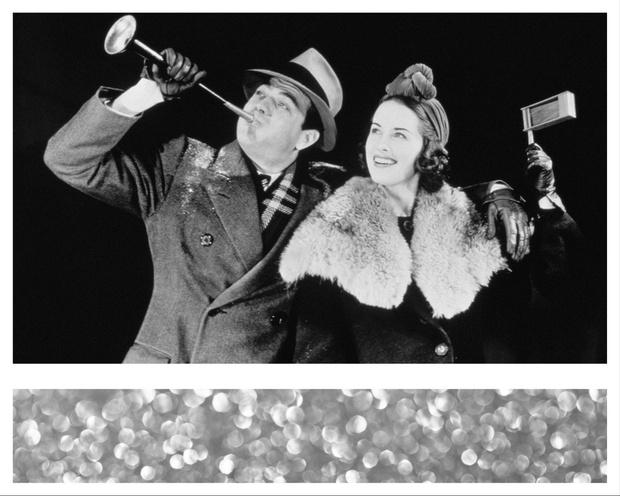 Пять оригинальных способов загадать желание в новогоднюю ночь, чтобы оно исполнилось (фото 5)