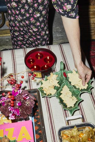 Рождество с блогером и инфлюенсером Амандой Брукс (фото 16.1)