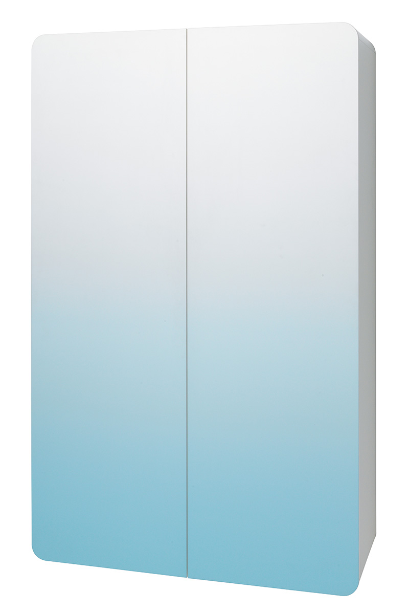 Шкаф Flare, дизайн Scholten & Baijings, Schönbuch, галереи Neuhaus.