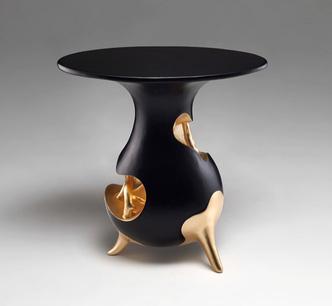 Маттиа Бонетти: дизайн встиле фэнтези (фото 13.1)