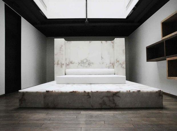 Шопинг: любимые кровати Дианы Балашовой (фото 15)