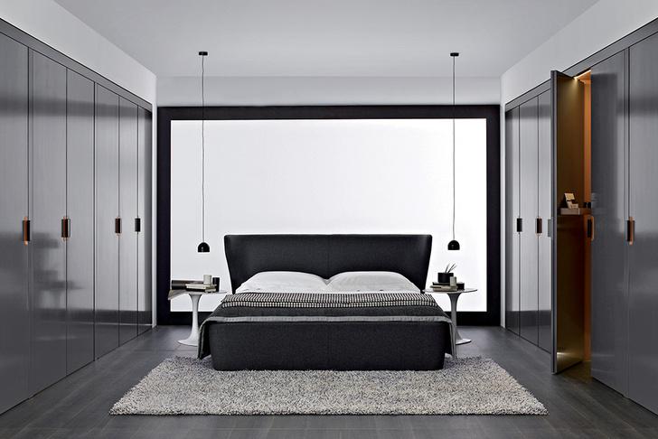 20 новинок для спальни