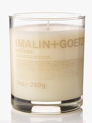 ELLE Decoration шопинг: ароматные свечи для дома (фото 1)