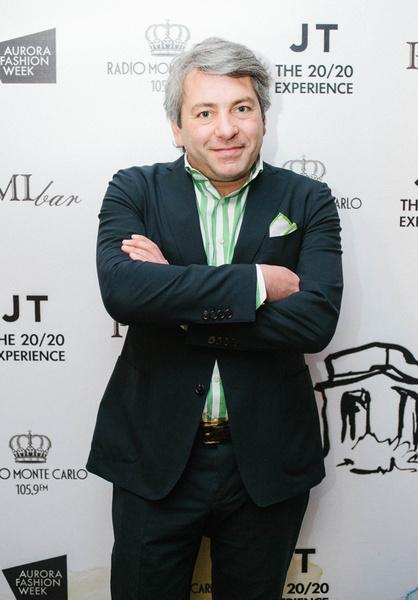 Евгений Финкельштейн (PMI)