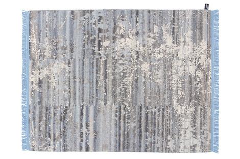 Все оттенки серого в интерьере: полезные советы | галерея [2] фото [4]