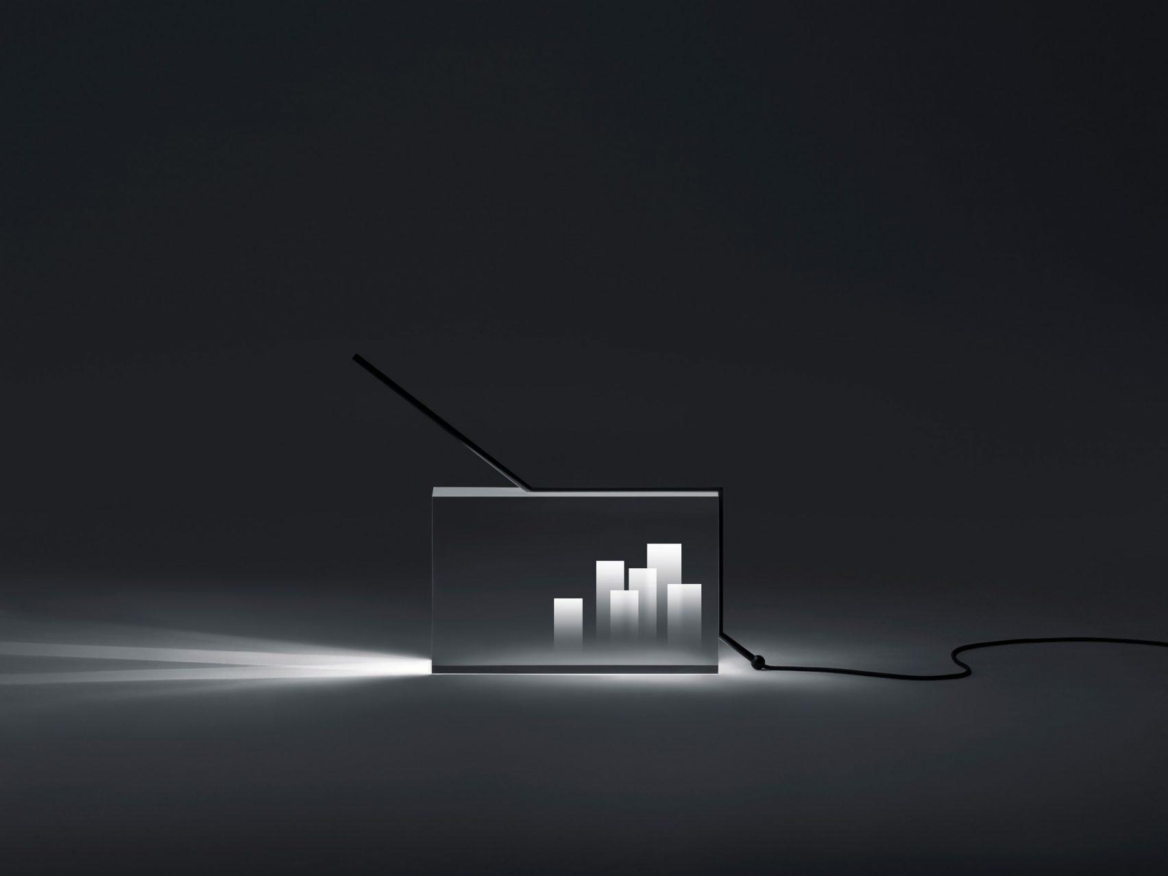 Трибьют Исаму Ногучи от студии Nendo (галерея 4, фото 4)