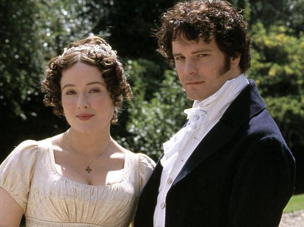Самые сексуальные британские актеры фото [9]