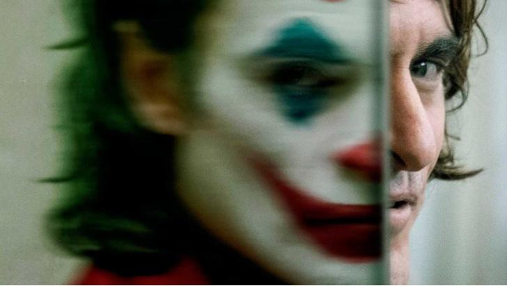 10 главных премьер кинофестиваля в Торонто (фото 1)