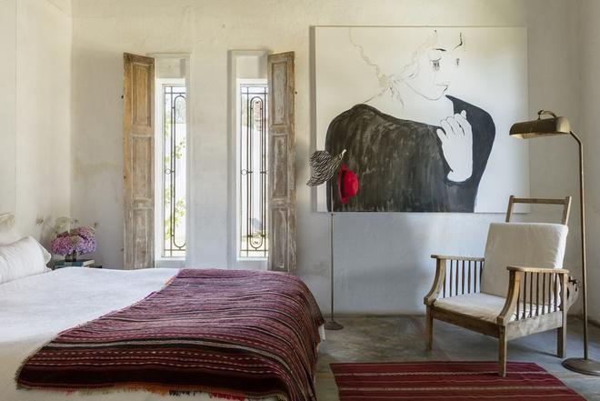 Как белое постельное белье влияет на сон (фото 3)