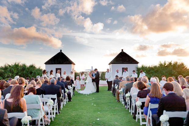 Свадебные приметы и суеверия свадьба гости