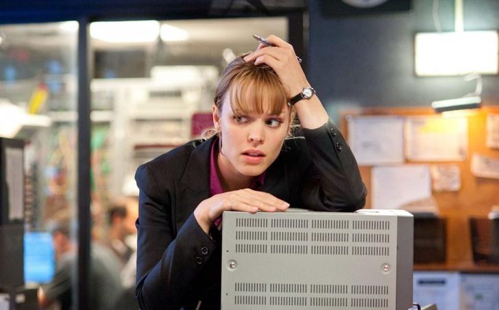 Как остановить сплетни в офисе (фото 5)