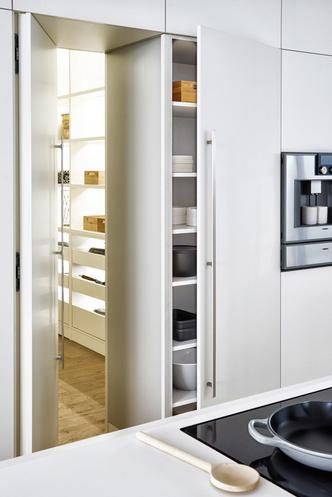 Кухни Leicht: cпланировать все (фото 2.2)