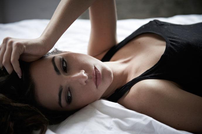 8 вещей, которые гарантировано испортят ваш секс2