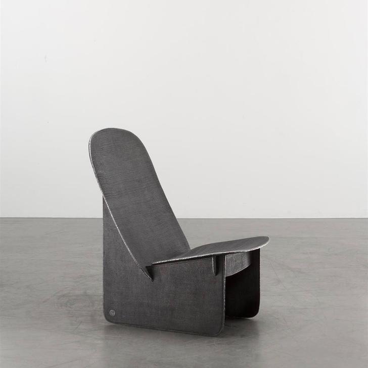 Design Miami/Basel: что посмотреть на выставке (фото 15)