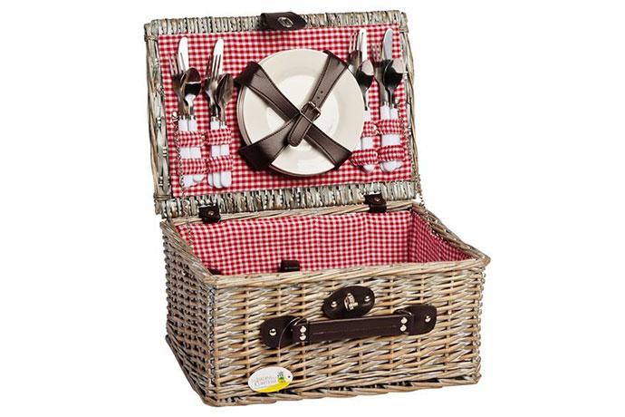 Набор для пикника