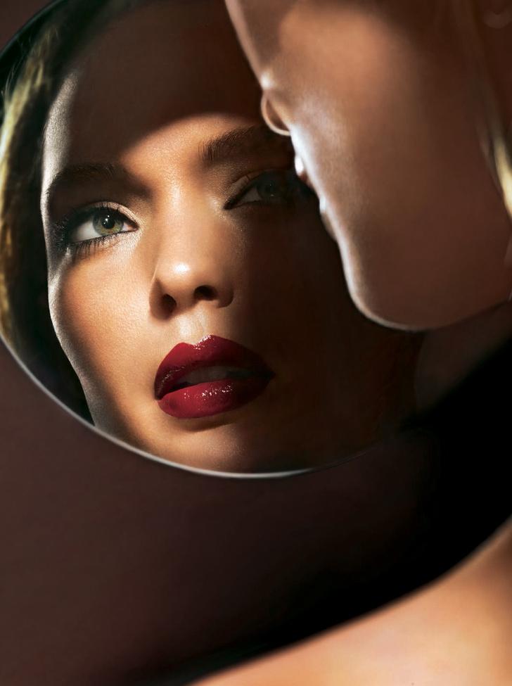 beauty-события, тенденции и новинки уходящего года