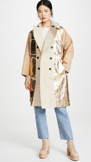23 самых нужных куртки на всю осень (фото 18.1)
