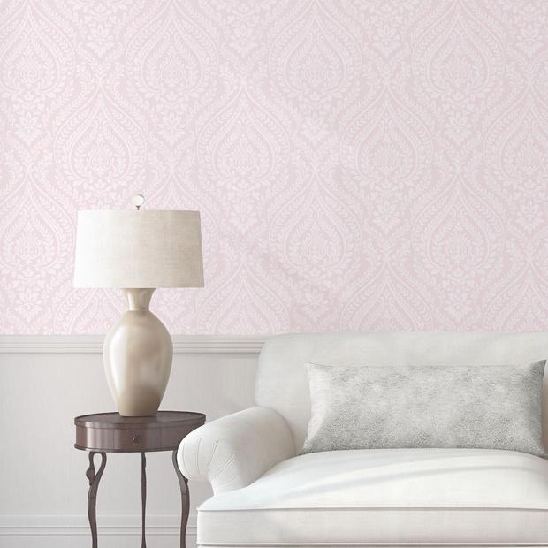10 модных декораторских приемов для современного дома фото [9]