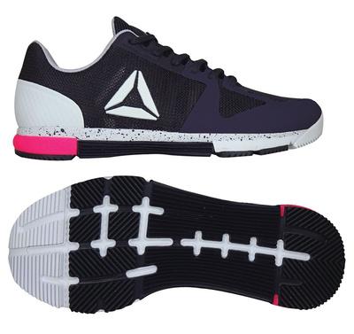 Только не останавливайся: кроссовки, которые выдержат все марафоны сезона (галерея 5, фото 3)
