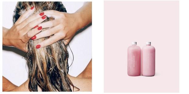 Как восстановить волосы на карантине (фото 3)