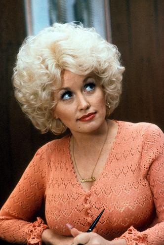 Легенда 80-х: Джейн Фонда приступила к съемкам сиквела «С девяти до пяти» (фото 6)