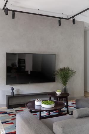 Tabula rasa: минималистичная квартира 72 м² (фото 4.1)