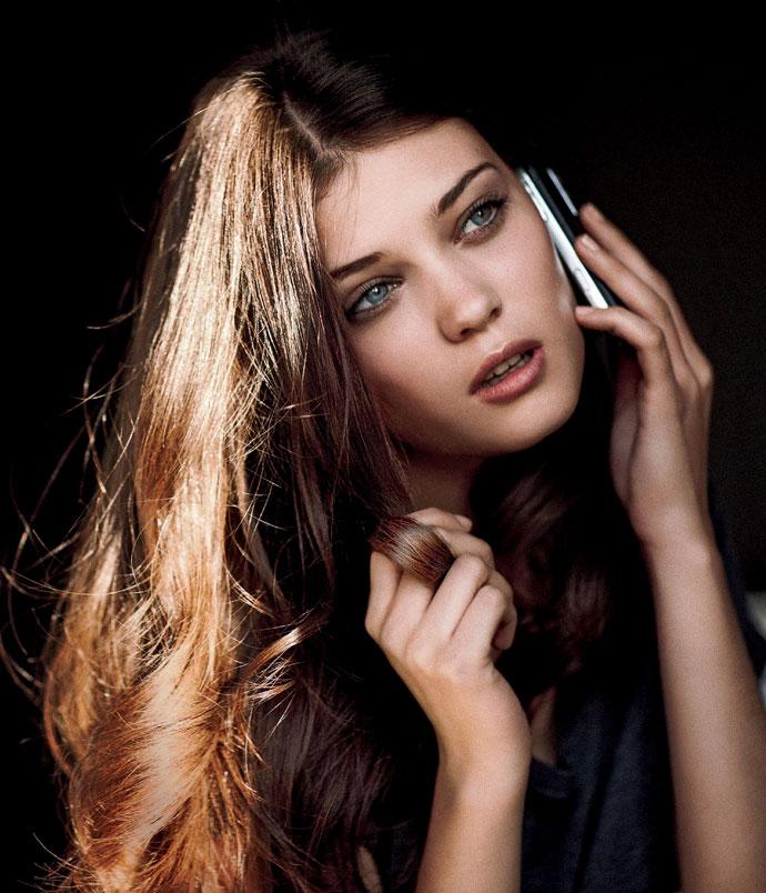 Проблемы, которые знакомы только обладательницам длинных волос 3