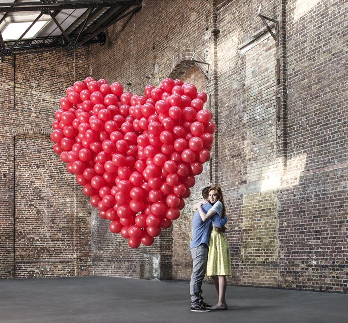Возможно ли сохранить любовь на расстоянии 2