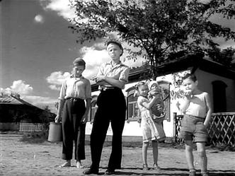 Немного ностальгии: 7 лучших фильмов о детстве (фото 6.2)
