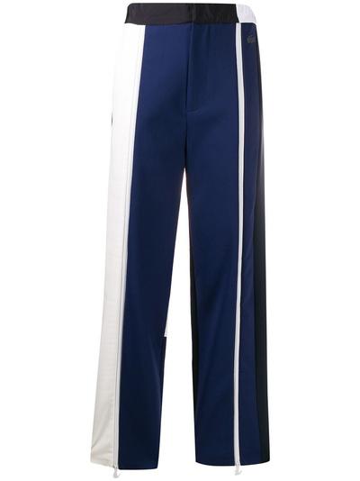 Какие оверсайз-брюки нужно успеть купить до конца осени? (галерея 8, фото 0)