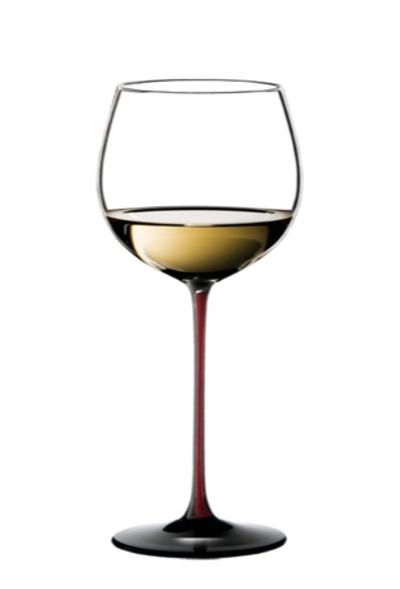 Из каких бокалов пить вино (галерея 3, фото 3)